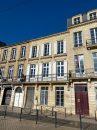 Appartement 132 m² Bordeaux  4 pièces
