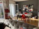 114 m² Appartement 4 pièces  Bordeaux