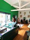 4 pièces Bordeaux  Appartement  102 m²