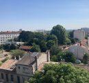 Appartement 58 m² 2 pièces Le Bouscat