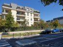 2 pièces  Appartement Bordeaux  46 m²