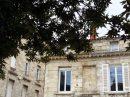 Immeuble  BORDEAUX,BORDEAUX  355 m²  pièces