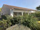 Immeuble  Lesparre-Médoc  300 m²  pièces