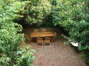 Maison 160 m² Bordeaux  5 pièces