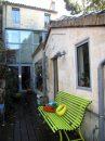 Maison Bordeaux  165 m² 6 pièces