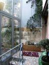 Maison 165 m² Bordeaux  6 pièces