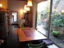 Maison  Bordeaux  6 pièces 165 m²