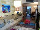 Bordeaux  6 pièces Maison  165 m²