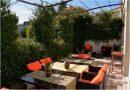 Maison  Bordeaux  6 pièces 260 m²