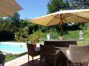 Maison 450 m² 12 pièces Bordeaux