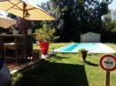 Maison  Bouliac  450 m² 12 pièces