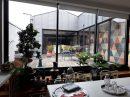 Maison 220 m² Bordeaux  5 pièces