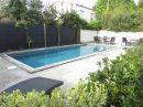 Maison  Bordeaux  176 m² 6 pièces