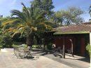 Maison  Bordeaux  12 pièces 400 m²