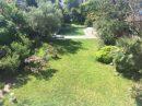Bordeaux  12 pièces  400 m² Maison