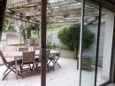 Bordeaux  Maison 7 pièces  300 m²