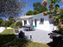 127 m²  Maison Carignan-de-Bordeaux  5 pièces