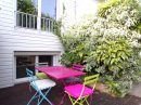 Maison 110 m² Mérignac  5 pièces