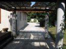 Maison Carbon-Blanc  180 m² 5 pièces