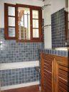 Maison 5 pièces  Carbon-Blanc  180 m²