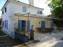 Civrac-en-Médoc  5 pièces 100 m² Maison