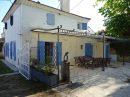 5 pièces  Maison Civrac-en-Médoc  100 m²
