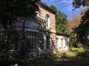 Maison 230 m² Le Bouscat  12 pièces