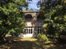 Maison  Le Bouscat  230 m² 12 pièces