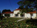 Maison  Gaillan-en-Médoc  6 pièces 190 m²
