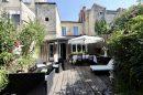 Bordeaux  8 pièces  207 m² Maison