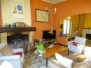 Maison 192 m² Saint-Vivien-de-Médoc  7 pièces