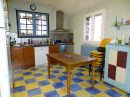 Maison 192 m² 7 pièces Saint-Vivien-de-Médoc