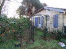 192 m² 7 pièces  Saint-Vivien-de-Médoc  Maison