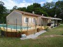 Maison  Lesparre-Médoc  105 m² 6 pièces