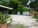 Maison 105 m² 6 pièces Lesparre-Médoc