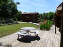 7 pièces Maison Naujac-sur-Mer  190 m²