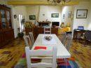 Maison 165 m² Gaillan-en-Médoc  7 pièces