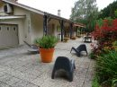 Maison Gaillan-en-Médoc  165 m²  7 pièces