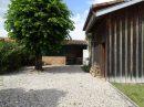 Maison 105 m² Saint-Laurent-Médoc  5 pièces