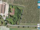 Maison 260 m² Civrac-en-Médoc  6 pièces