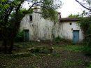 Maison Civrac-en-Médoc  260 m² 6 pièces