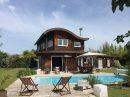 Maison 230 m² Bordeaux  6 pièces