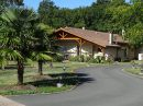 Maison 175 m² 6 pièces Saint-Germain-d'Esteuil