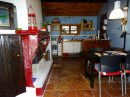 Maison Valeyrac  69 m² 3 pièces