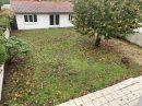 Maison 142 m² Talence  6 pièces