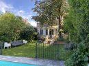 210 m² Talence   8 pièces Maison