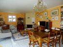 Maison  Gaillan-en-Médoc  137 m² 5 pièces
