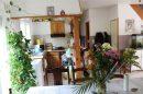 Maison 100 m² Saint-Vivien-de-Médoc  6 pièces