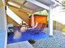 5 pièces Maison Vendays-Montalivet  85 m²