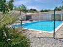 Maison Vendays-Montalivet  85 m² 5 pièces